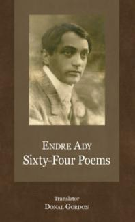 Sixty-four poems